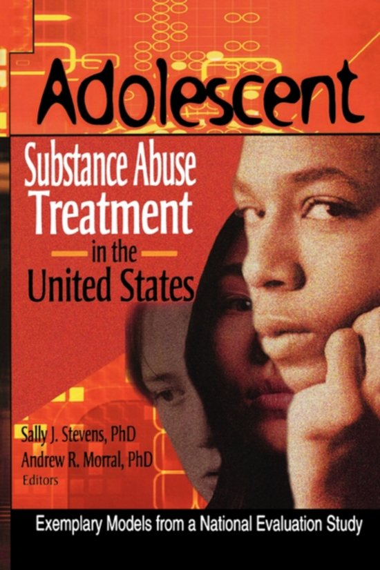 an essay on drug abuse and addiction in the united states Essay alcohol and drug abuse alcohol and drug abuse is one of biggest problems in united states today.