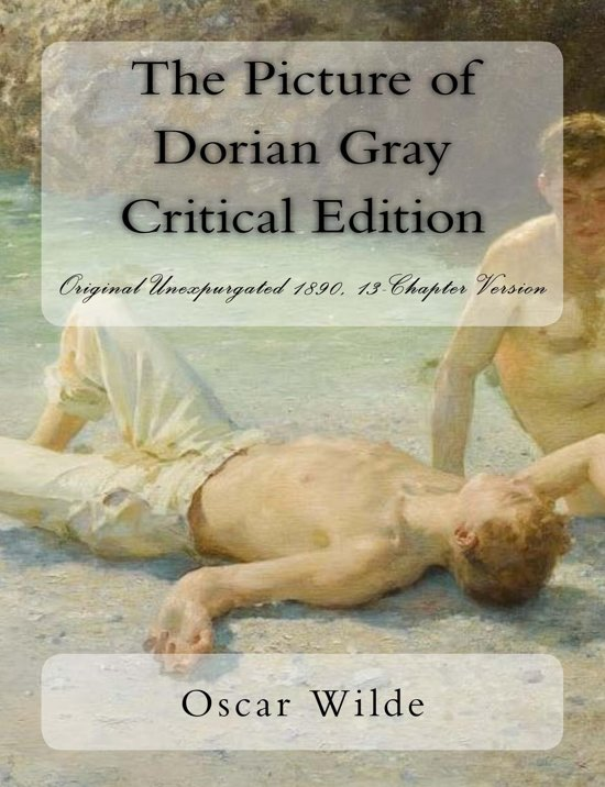the picture of dorian gray 2 essay Frankenstein is one, the strange case of dr jekyll and mr hyde is another, and the picture of dorian gray makes the picture of dorian gray essay a fine third  i am jealous of everything whose beauty does not die.