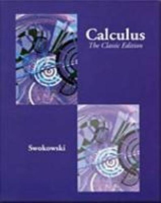 stewart calculus 4th edition solutions manual pdf