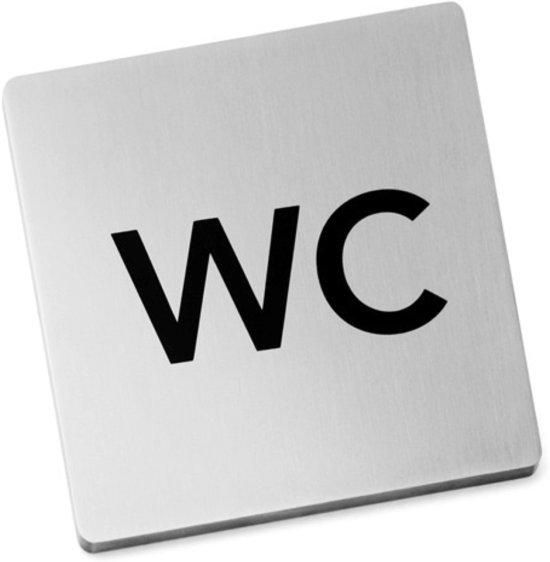 20 025805 badkamer accessoires zack - Renovatie wc ...