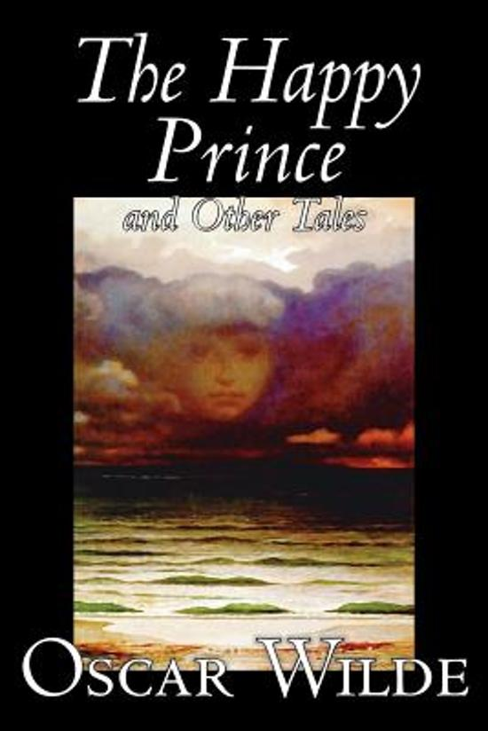 the happy prince by oscar wilde 3 essay The devoted friend is a darkly comic short story for children by the irish author oscar wilde it was first published in 1888 in the anthology the happy prince.