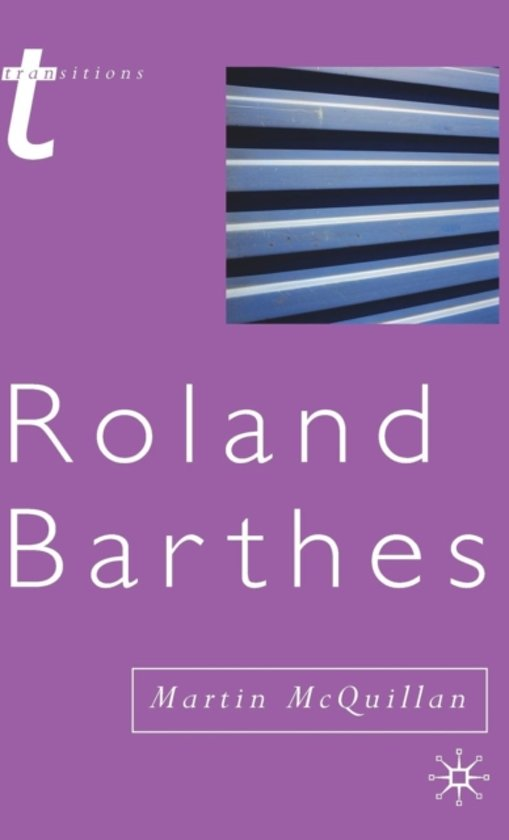 """summary of roland barthes essay from work to text """"the pleasure of the text is that moment when my body pursues its own ideas—for my body does not have the same ideas as i do"""" ― roland barthes, the."""
