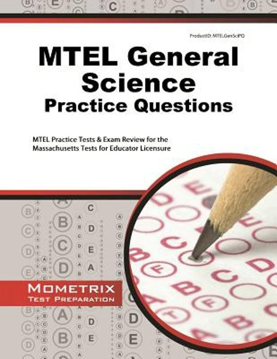 mtel history essay questions