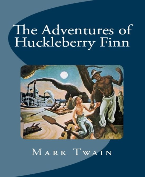 local color regionalism huckleberry finn Read a free sample or buy adventures of huckleberry finn by mark twain you can read this book with ibooks on your iphone,  characterized by local color regionalism.