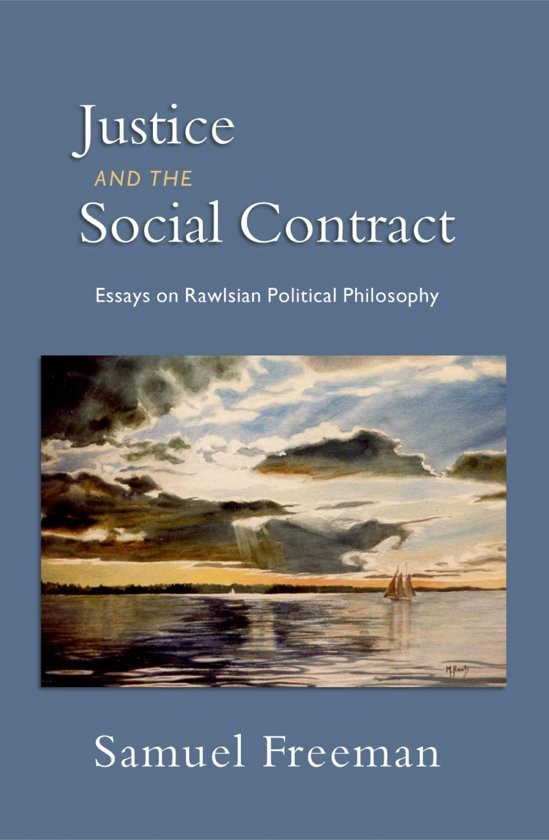 Cover of: Essays in social justice by Thomas Nixon Carver