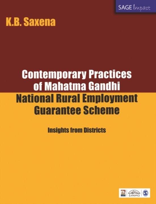 essay on rural wage employment programme