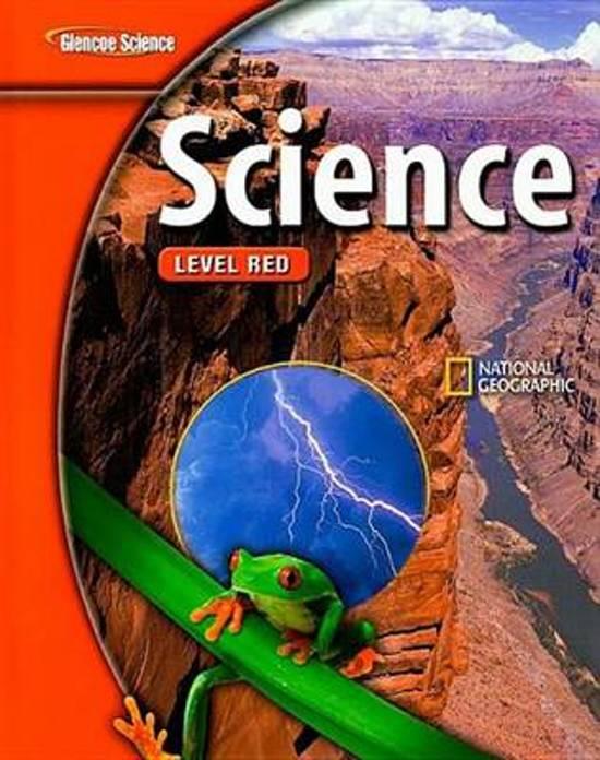 0078779626 978-0078779626 epub txt pdf Glencoe Physical Science