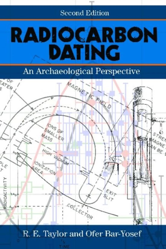 radiocarbon dating accuracy and precision