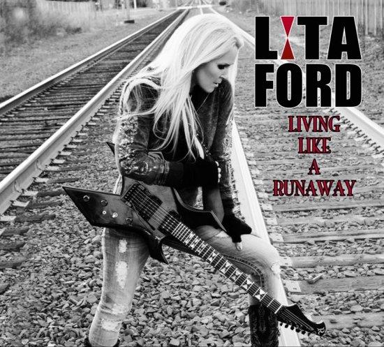 Living Like A Runaway