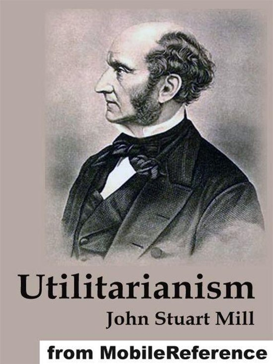 utilitarianism v kantianism essay Quality science forum, philosophy forum, and live chatroom for discussion and learning all are welcome, beginners and experts alike.