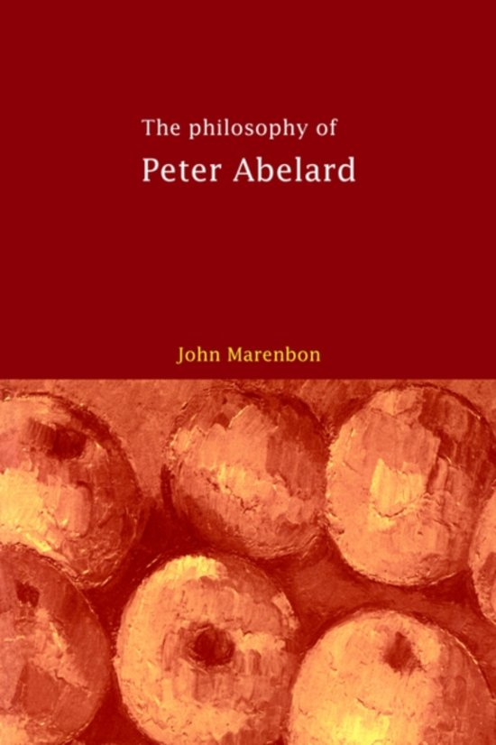the life contributions and influence of peter abelard a dialectician philosopher and theologian Biographycom explores the life and teachings of st thomas aquinas  philosopher and theologian st thomas aquinas was the influence of st thomas aquinas's.