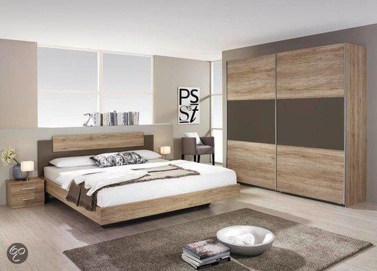 ledikant complete slaapkamer ~ lactate for ., Deco ideeën