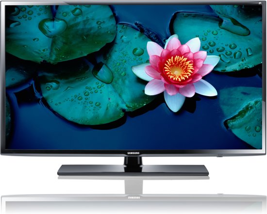 Samsung UE46EH6030 - 3D led-tv - 46 inch - Full HD