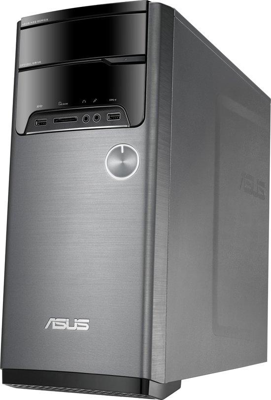 Asus M32CD-BE021T - Desktop / Azerty