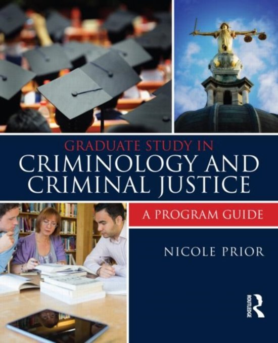 Criminology legal definition of criminology - Legal Dictionary