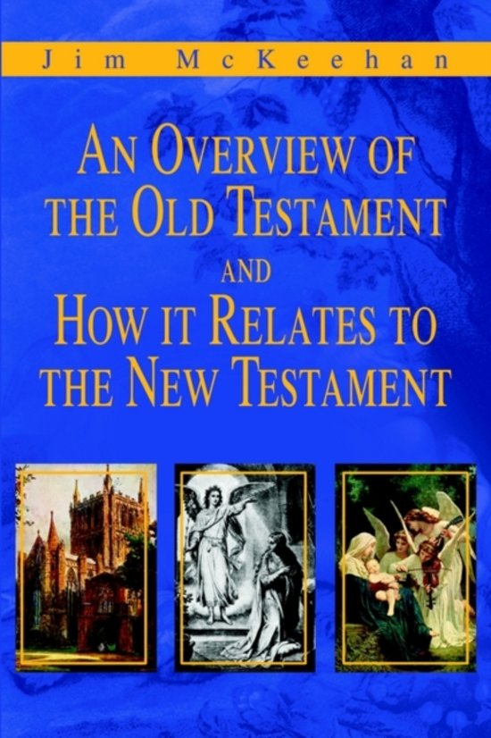 introduction of the new testament essay Secondary: d hagner, new testament introduction, 59-304  select topic and begin new testament context biographical essay assignment (see below assignment 2 for more detailed instruction.