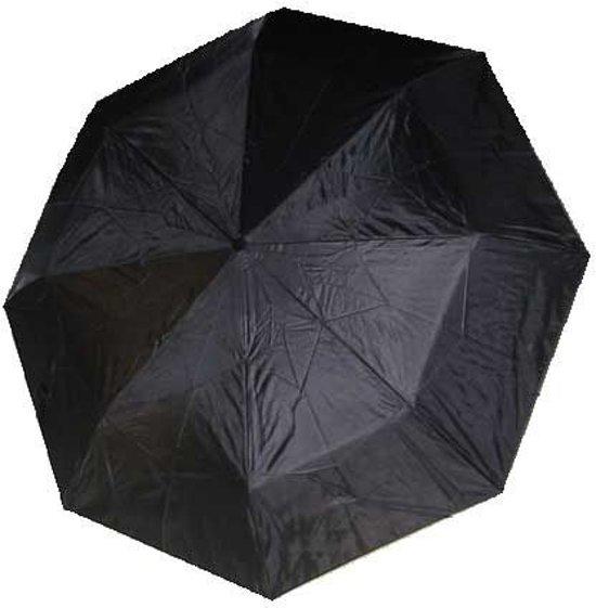 Eenvoudige Opvouware Paraplu in Heldergem