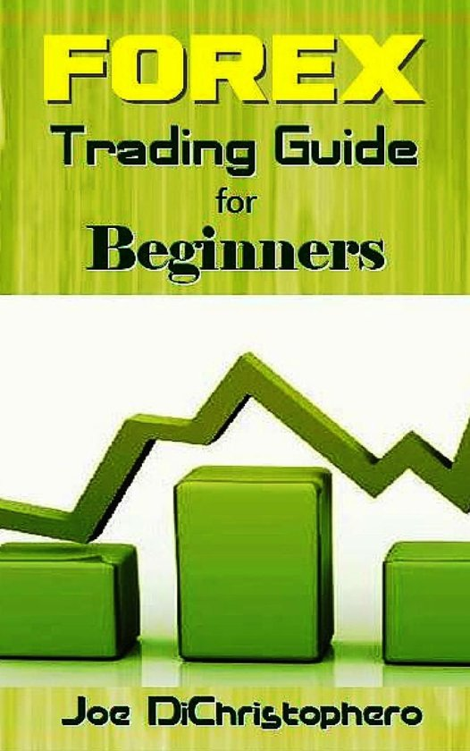 Forex for the beginners