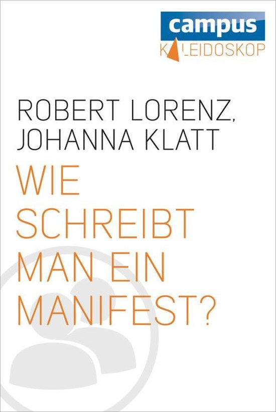 wie schreibt man ein manifest ebook adobe epub robert lorenz johanna. Black Bedroom Furniture Sets. Home Design Ideas