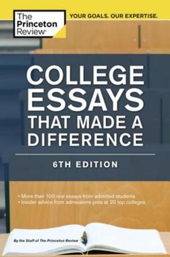 Cheap write my essay expertise essay