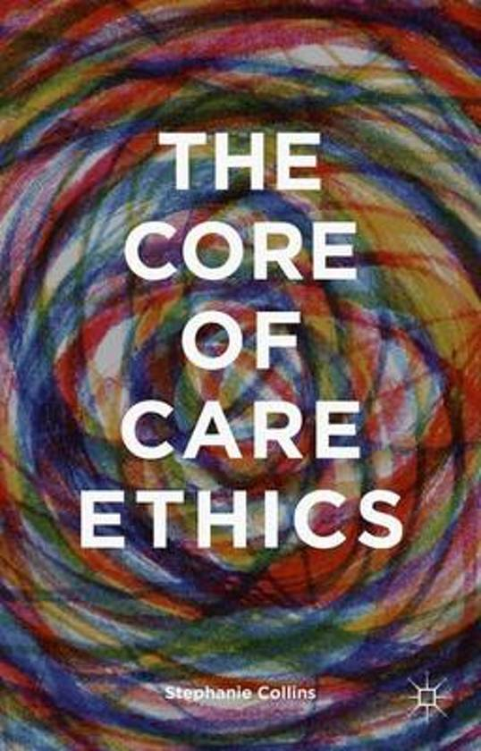 care ethics A selection of medical ethics cases designed to help determine whether medicine is the correct calling for pre-medical students.