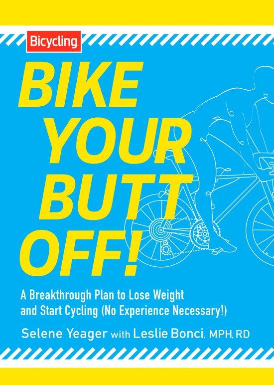bike your butt off pdf