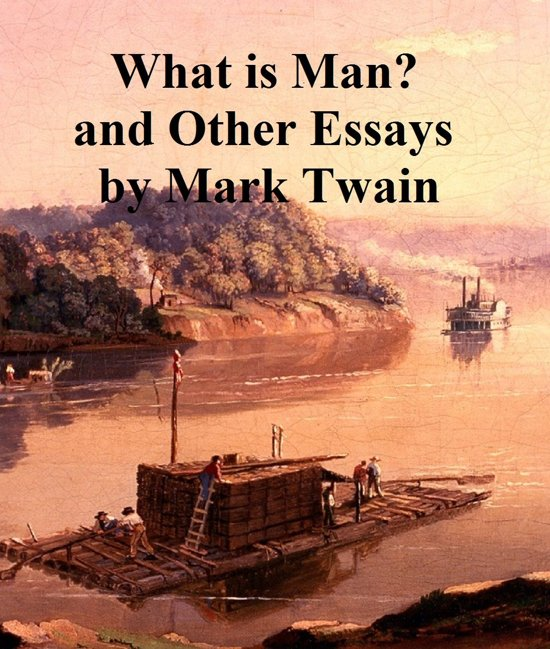 mark twain essays the lowest animal The essay, the lowest animal by mark twain fairly sarcastic although it still makes the reader really think about what he's saying throughout the essay, twain makes several well thought out ideas about mankind.