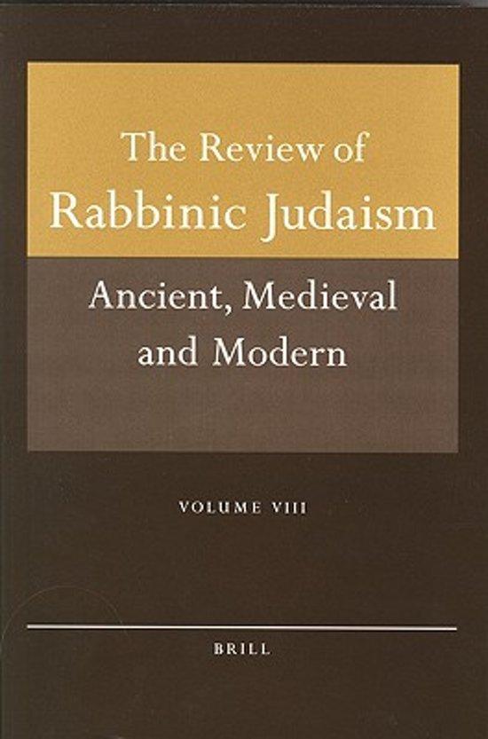 essay christianity judaism
