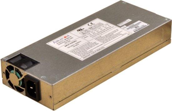 Supermicro SP302-1S 300W 1U Zilver