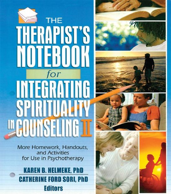 A holistic and integrative approach to psychotherapy: a review of four approaches
