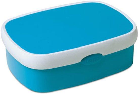 Lunchbox Rosti Mepal Blauw