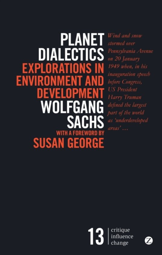summary of planet dialectics People and the planet: summary and recommendations 3 rapid and widespread changes in the world's human population, coupled with unprecedented.