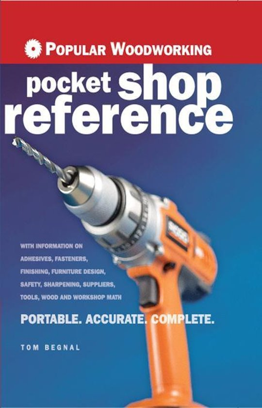 Best woodworking reference books 2014