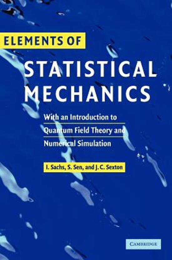 an introduction to the mei mechanics The a level course we study is the mei course from ocr pure mathematics includes proof, algebra, graphs, an introduction to binomial expansions, trigonometry, logarithms, calculus and vectors mechanics includes kinematics in 1 dimension, working with forces and newton's laws statistics includes working with data.