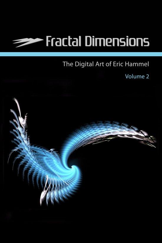 book Java: An Introduction