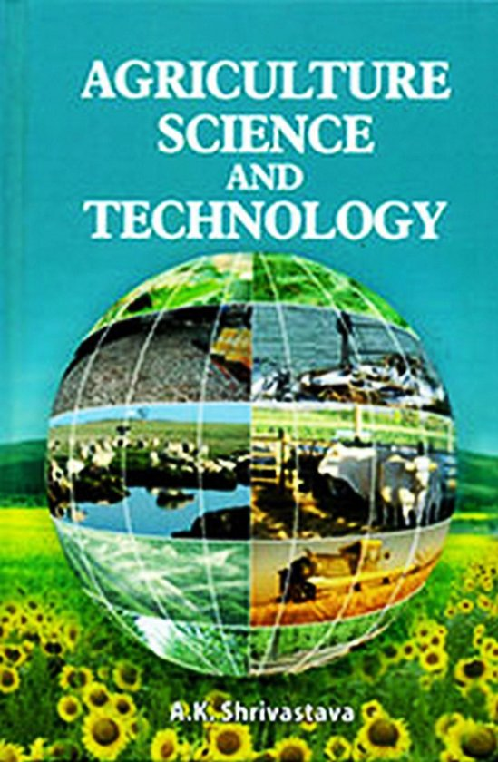 Science And Technology Essay Topics