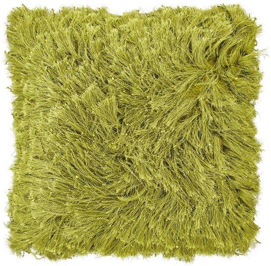 20170420&033731_Ikea Badkamertextiel ~ bol com  Dutch Decor Comso  Sierkussen  Lime  45×45 cm  Wonen