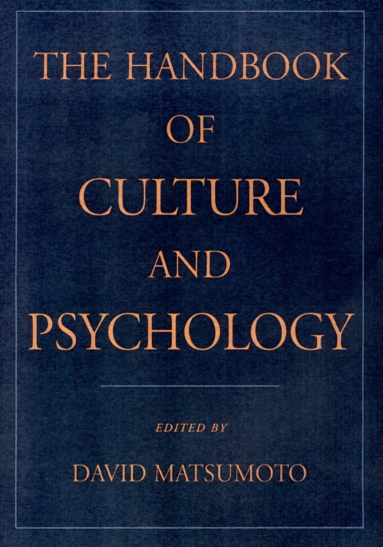 culture theory essays on mind self and emotion The hardcover of the culture theory: essays on mind, self and emotion by richard a shweder at barnes & noble free shipping on $25 or more.