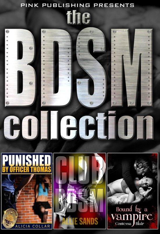 bdsm games erotische fotostory