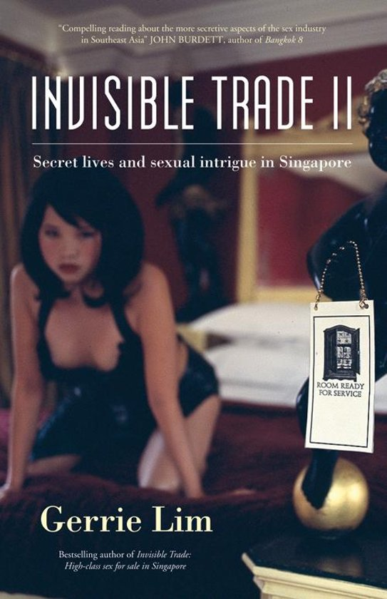 Class high in invisible sale sex singapore trade