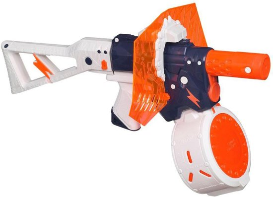 Nerf Super Soaker Lightningstorm - Waterpistool