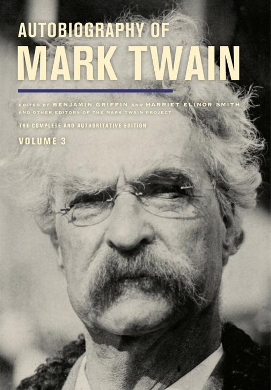 mark twain case essay Mark twain essays biography of mark mark twain's essay, the lowest animal  the case of mark whiting twain is his name, even if he was born samuel l clemens.