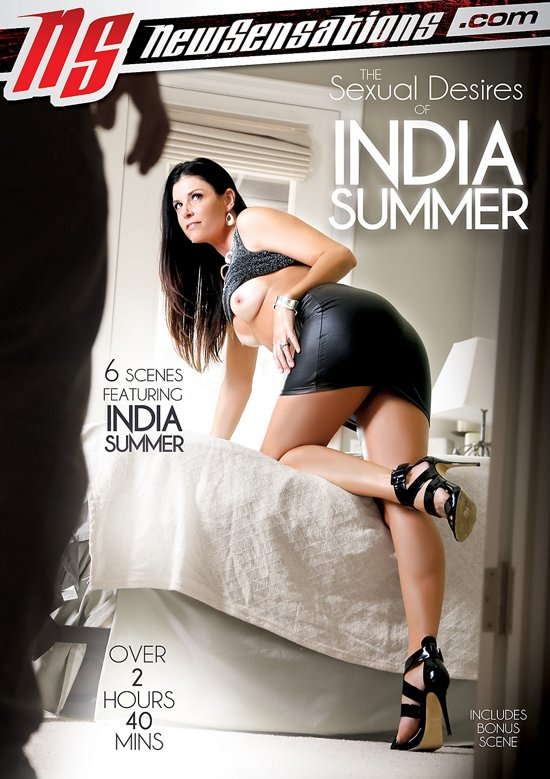 incontrissimi è gratis india summer film