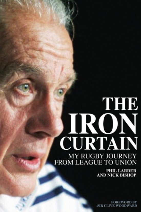 Download The Iron Curtain Over America John Beaty