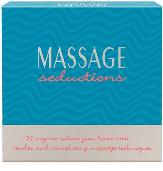 seksfimpjes erotische massage stel