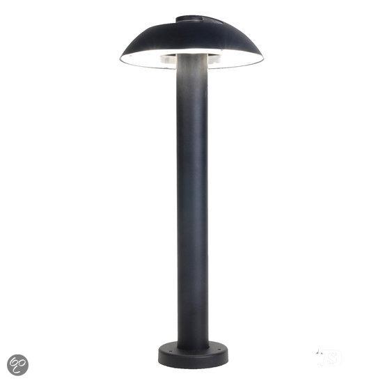 K s verlichting led lamp staande lamp tuin for Bol com verlichting