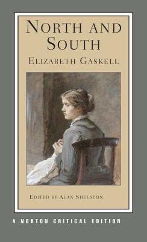 Feminism in Victorian Novels: Gaskell's North and South