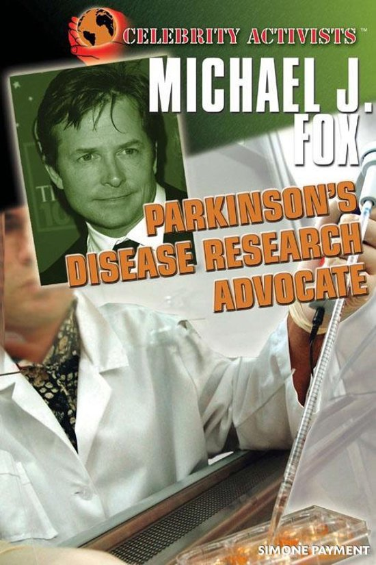 michael j fox and parkinson s disease case study What caused michael j fox to have parkinson's disease save cancel already exists would you like to merge this (check out what is the cause of p arkinson's disease witha lower case p) well, parkinson's disease is just idiopathic.