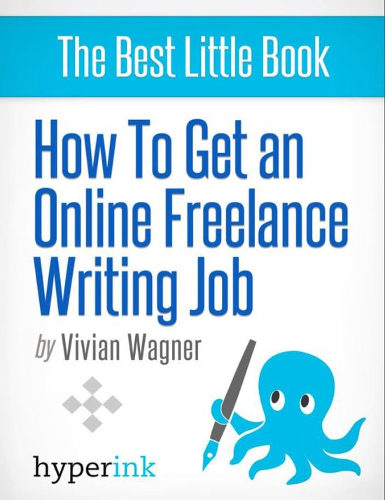 online freelance writing jobs uk You've been writing since grade school, so i think you can handle  watch me do  a copywriting job from start to finish  jobs ferom all over the world, but there is a  uk version online.