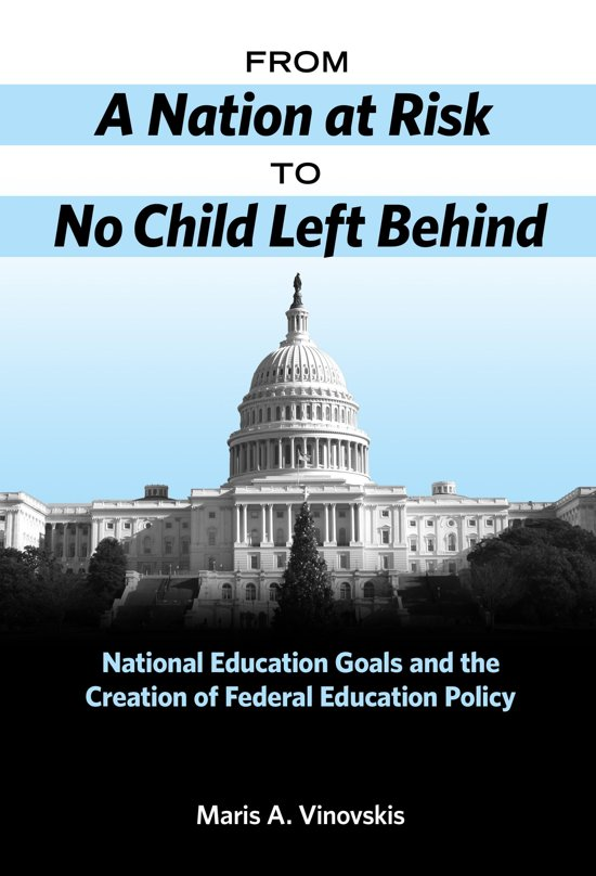 a nation at risk Anya kamenetz very few government reports have had the staying power of a nation at risk, which appeared 35 years ago this month and stoked widespread concerns about the quality of american schools the educational foundations of our society are presently being eroded by a rising tide of.